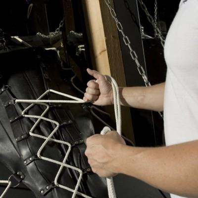 bondagewand1